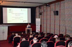 Konferencia (47)