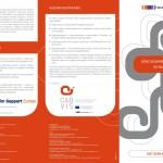 Leaflet VSE_HU-1